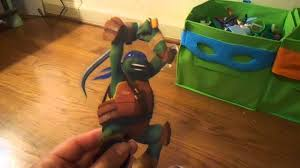 Ninja Turtle Bedroom Julians New Ninja Turtle Room Decorations Diy Youtube