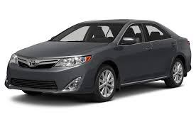 2014 Toyota Camry Warning Lights Oil Reset Blog Archive 2014 Toyota Camry Maintenance