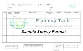 Free Trip Itinerary Planner Travel Planner Template