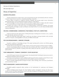 Cna Job Description For Resume Enchanting Cna Job Description Resume Rapidresultsresumesnet