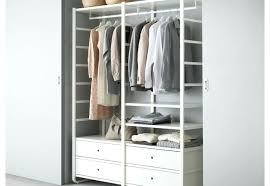 wardrobes wardrobe closet organizer page broom explained the number one reason you outdoor ideas unique