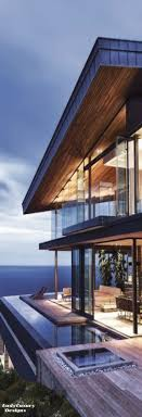 Best  Billionaire Homes Ideas On Pinterest Luxurious Homes - Bill gates house pics interior