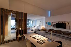 master bedroom office. like architecture \u0026 interior design? follow us.. master bedroom office