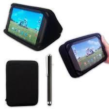 htc tablet. htc tablet case htc