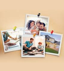 Personal Loans In Uae And Dubai Emirates Nbd
