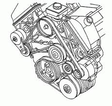 Chevrolet Silverado   Wikipedia further SOLVED  NEED DIAGRAM FOR ROUTING THE SERPENTINE BELT   Fixya in addition 2001 To 2004 Chevy LB7 Duramax   Diesel Power Magazine also 2001 To 2004 Chevy LB7 Duramax   Diesel Power Magazine additionally Chevrolet Silverado   Wikipedia besides How to replace the serpentine belt in a Chevy truck   YouTube furthermore Chevrolet Pickups and Trucks – Myn Transport Blog furthermore Chevrolet Silverado   Wikipedia as well SOLVED  NEED DIAGRAM FOR ROUTING THE SERPENTINE BELT   Fixya in addition 2003 Chevrolet Silverado Reviews and Rating   Motor Trend together with 2006–2008 Chevrolet Silverado 4 8L  5 3L  6 0L and 6 2L Serpentine. on 2004 2500hd 66 chevy silverado serpentine belt diagram