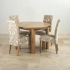 dining tables solid oak extending dining table and chairs round designs rustic 4 coma studio