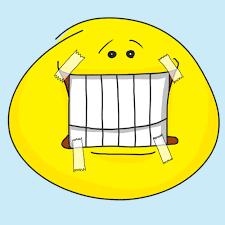 Gummy Smile- Global Estetik Dental Care