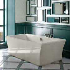 23 best freestanding baths images on