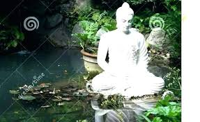 religious garden statues canada outdoor for ireland wood large image 0 sculpture huge winsome statue la