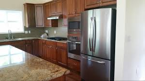 Cleaning Stainless Steel Countertops Maid Perfect Shares Tips To Clean Stainless Steel Appliances