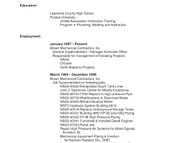 Stunning Bio For Resume Example Contemporary Resume Ideas