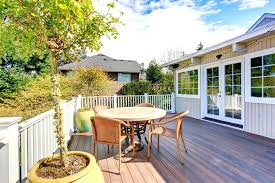 White fence ideas Horizontal Backyard Fence Ideas This Little White Fence Encloses The Patio Area Nicely And Ties In Well With The White Backyard Privacy Fence Plans Janharveymusiccom Backyard Fence Ideas This Little White Fence Encloses The Patio Area
