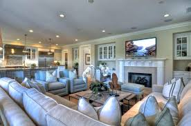 traditional living room ideas with fireplace. Living Room Design With Fireplace And Tv Full Size Of Traditional Ideas O