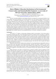write my cheap term paper write my best essay on hillary create a short essay conservation environment