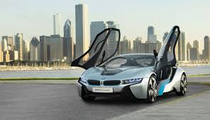 bmw i8 in mission impossible 4.  Bmw The Feature Is Based On BMWu0027s ConnectedDrive Technology Which Enables  Drivers To Integrate Data From The Car Driver And Surroundings With An  And Bmw I8 In Mission Impossible 4 R