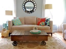 living room wall decor ideas living room wall decor ideas diy