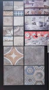 <b>Плитка</b> Cir Ceramiche <b>NEW</b> ORLEANS (Италия) - каталог с фото ...