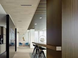 best corporate office interior design. Office Interior Design Germany Lovely 11 Best Motel E Munich Head Fice \u0026amp; Corporate