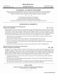 18 Executive Resume Template Free Lodelingcom