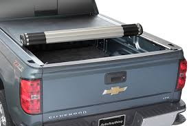 BAK Revolver X2 Roll Up Tonneau Cover $ave Now FREE SHIPPING