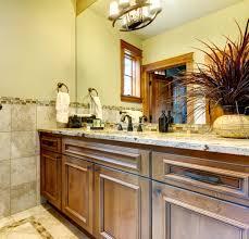 Reface Bathroom Cabinets Reface Bathroom Cabinets Bathroom