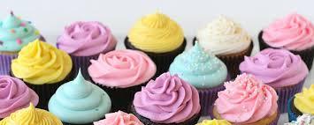 Sweet Ts Bakeshop Specialty Cakes Dessert Studio
