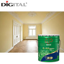 interiors interior wall paint