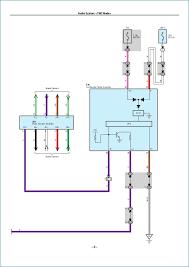 wiring diagram ecu toyota vios dogboi info 2009 toyota corolla alternator wiring diagram 2009 2010 toyota corolla electrical wiring diagrams