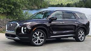 We did not find results for: 2020 Hyundai Palisade Ultimate Car Help Canada