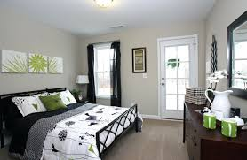 home office and guest room. home office guest room layout combo layouts decorating ideas bedroom contemporary small and