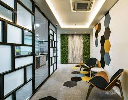 industrial office design. Join Us On Industrial Office Design U