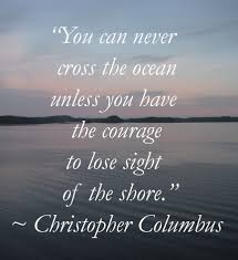 christopher columbus hero villain essay christopher columbus hero villain essay columbus s voyages therefore had many more lasting effects he was at first full of hope and ambition