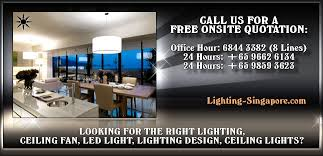 looking for the ight lighting ceiling fan led lights lighting design or ceiling