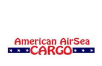 Customer Service Representative at American AirSea Cargo