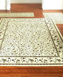 9x12 area rugs clearance canada 5x7 5 x 8 exquisite