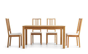 Fold Dining Table And Chairs 28 Images Cheap Folding Dining