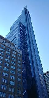 Aramark Tower Cafe Economy Of Philadelphia Wikipedia