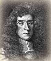 Elizabeth Gaunt Burned for a Kindness - 1601-1700 Church History Timeline