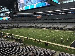 Dallas Cowboys 3d Seating Chart Tips Amazing Seat And Row Numbers At Dallas Cowboy Stadium