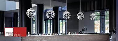 modern designer lighting. Designer Modern Lighting Charming Design Fixtures Excellent Light Funky Uk A