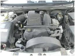 2003 chevy trailblazer engine wiring diagram 2002 chevrolet parts 2003 chevy trailblazer engine wiring diagram 2002 chevrolet parts diagrams part 2008 2004 blazer 2006