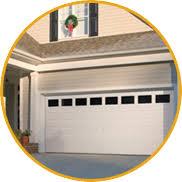 garage door repair federal wayGarage Door Repair Federal Way WA  25 SC WE LOCAL