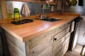 kitchen laminate countertops home depot