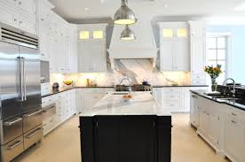 Popular Kitchen Cabinet Colors Kitchen Popular Kitchen Cabinet Paint Colors Kitchen Design