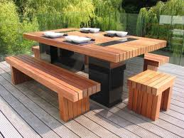 cool patio furniture ideas. Gorgeous Backyard Table Ideas 50 Garden Designs And Arrangements For  A Modern Healthy Cool Patio Furniture Ideas