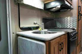 Youngstown Kitchen Sink Cabinet Craigslist