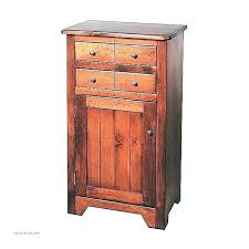tall bedside tables table with drawers nightstands narrow nightstand contemporary thin slim argos