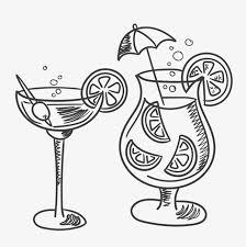 無料ダウンロードのための創意工夫のドリンクカップ 飲み物 アイデア