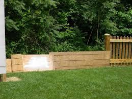 garden fence lowes. Modren Lowes Lowes Decorative Garden Fencing In Fence
